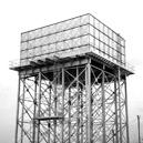 Water Tank Manufacturer